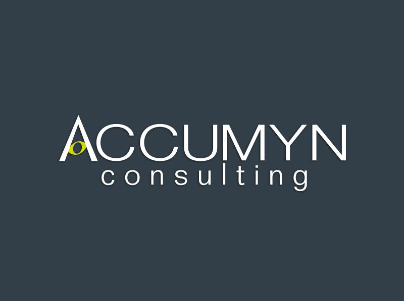 accumyn_Feature