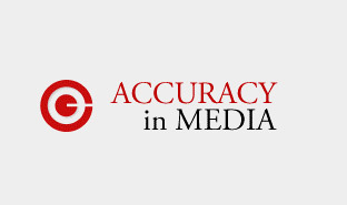 accuracy-in-media