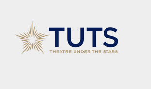 TUTS Theatre Under The Sun