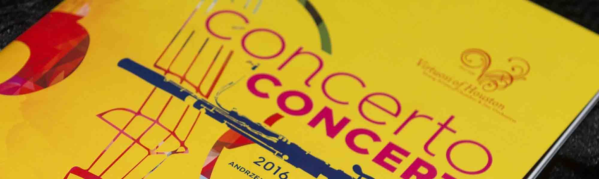 Banner Image for Virtuosi Concerto 2017